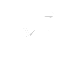 QZ CONNECT – QUESTZONES IRELAND